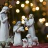 Silent Night - Christmas Carols for Ukulele Orchestra