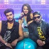 Let's Celebrate Official Song  Tevar  Arjun Kapoor, Sonakshi Sinha, Imran Khan