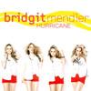 hurricane by bridgit mendler