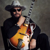 Hank Williams Jr. - All in Alabama (live demo reprise)