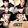 GOT7 Magnetic