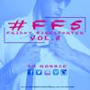 {FRIDAY-FIRESTARTER-EPISODE-5}#FF5