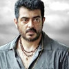 Yennai Arindhaal Teaser Review   Tamil Movie   Ajith, Gautam Menon, Trisha, Anushka