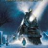 Seeing Is Believing - Alan Silvestri - The Polar Express
