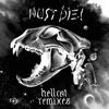 Download Lagu Mp3 MUST DIE! - Hellcat(Annix Remix) (3.5 MB) Gratis - UnduhMp3.co