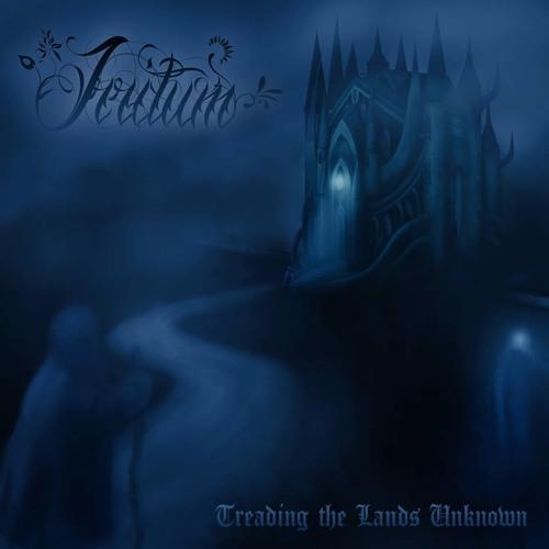 Irritum - Crossing the Gates