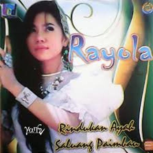 pakanbaru singles Family & relationships singles & dating jogja, surabaya, medan, palembang, pakanbaru, lampung, pontianakl balikpapan, banjarmasin, manado.