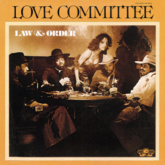 JUST AS LONG BY LOVE COMMITTEE 2014 REMIX BY DJ PUNCH