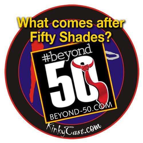 "#45b ""Beyond 50"" (2 of 2)"