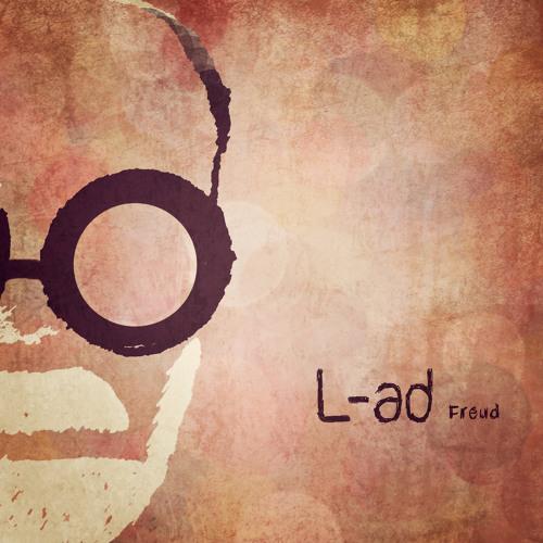 Freud - Single Version