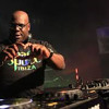 02-carl cox vs yousef-i want you forever (deadmau5 remix)