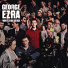 George Ezra - Listen To The Man (Cover w/ Instrumental)