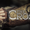 The Cross - Episode 3 - Cross-Eyed