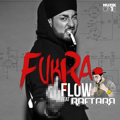 Fukra Flow - MANJ Musik Feat. Raftaar