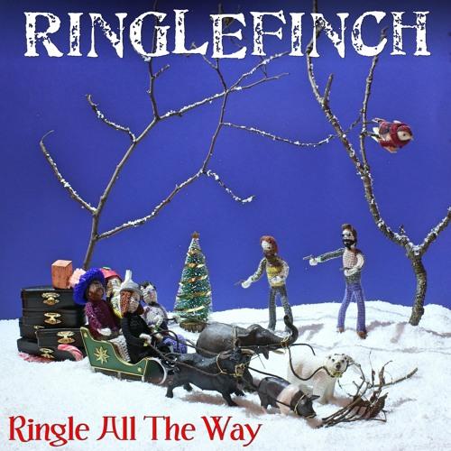 Ringle All The Way