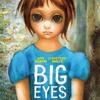 Lana Del Rey - Big Eyes (OST: Big Eyes)