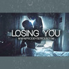 Losing You | www.ProdBySerious.com