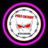 Joell Sanchez & Krea - C - Funky Dope (Original Mix)
