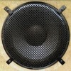 Rick Ross vs Morgan Page - Movin Bass (D-Grey mashup)
