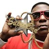 LIL BOOSIE ✪ MIND OF A MANIAC  (insturmental) ✪
