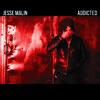 Jesse Malin - Addicted