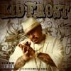 Kid Frost - La Raza ( P.Aux Tha BeatMaker Remix )