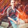 DJ Oleg CheiZ - TRAP MIXTAPE (2014)