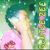 Gentle Zee Pass Mi Di Mic Mp3