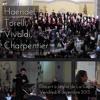 Concert à l'église de La Garde - Classical Music Orchestra