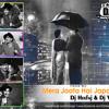 Mera Joota Hai Japani - (Trance Mix) - Dj Heefaj & Dj Win