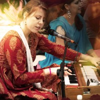 Govinda Priya_Govinda Damodara Madhaveti_Mantra Lounge_8 Nov 2014_London