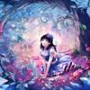 Nightcore - Wonderful Dream