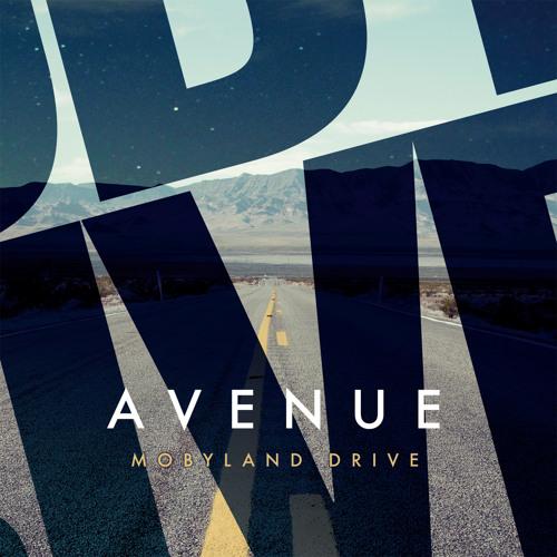 Avenue - Mobyland Drive