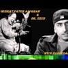 Vich Pardesaan De Remix  Dr Zeus   Late Nusrat Fateh Ali Khan Feat Shortie.flv