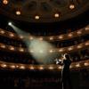 Antonio Vivaldi - Violin Concerto in E minor, RV277 ''Il favorito'' - III. Allegro