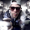 Deichkind - So`ne Musik (Ramirez Extendet Mix)