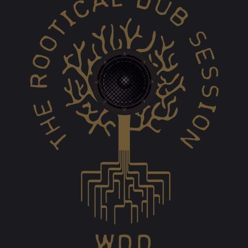 Autumn Drops | Wdd & Michela Grena by Wicked Dub Division