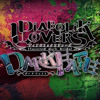DIABOLIK LOVERS DARK FATE - Guilty×Guilty!!! [Opening Song (PSP Vita Size)]