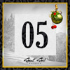 KatrinKa - Solarspace (FREE DOWNLOAD SPIRIT SOUL RECORDS DECEMBER ADVENT CALENDAR)