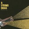 6 String Drag :: Drive Around Town