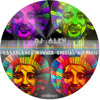 Dj Alen - Casablanca Summer Special Mix 2014