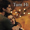 Aashiqui 2 Tum Hi Ho Full Song Instrumental