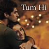 Aashiqui 2 Tum Hi Ho Full Song Instrumental