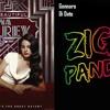 Lana del Ray Young and Beautiful Vs Ziggy Pandora (GennaroDi DatoRemix)