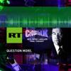 Download Turk stream. Crosstalk+ Mp3