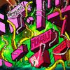 Rinkadink & Broken Toy - Fragile 2014