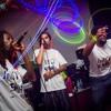 Pedro Neves ft. Sk Family - Elohim, El Shaddai, Adonai