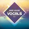 Download Vocal Deep House Set Summer 2014   Vol 1 Mp3
