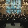 Harry Potter Vs.  Lordes - Tripp Ninja (Double Royal Trouble Mash Up) For Blue