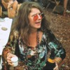 Ball and chain - Janis Joplin